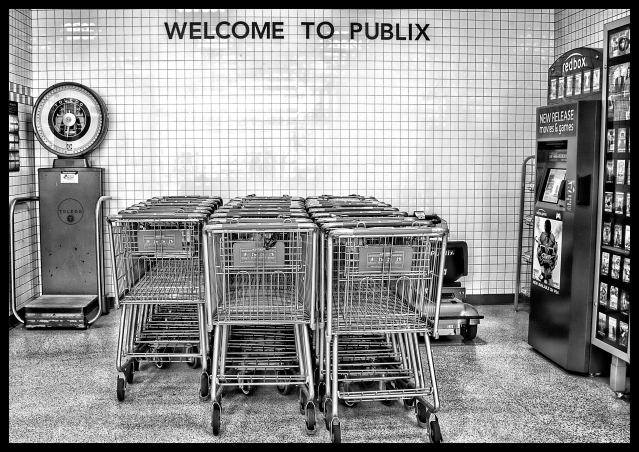 welcome-to-publix